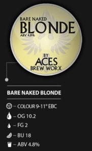 aces-bare-naked-blonde-keg