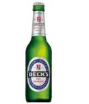 Becks_Non_Alcoholic