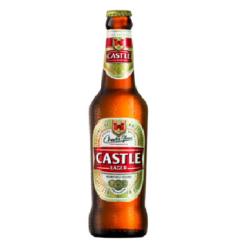 Castle_Lager_(6pk)