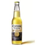 Corona_Mexican_Beer_(6pk)