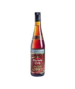 Havanna Club Dark Rum