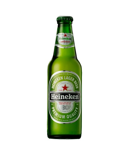 "heineken case Heineken ""dropped"" wieden+kennedy were commissioned to create a series of  viral videos to heighten awareness of the heineken brand filmed across four."