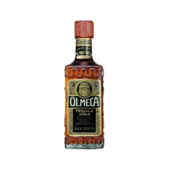Olmeca Tequila Extra Aged