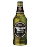 Windhoek Draught