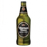 Windhoek Draft