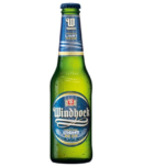 Windhoek beer