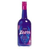 Zappa Sambuca Blue