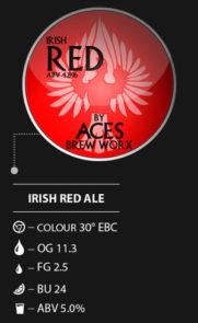 aces-irish-red-keg