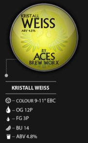 aces-kristall-weiss-keg
