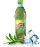 Green Tea Ice Tea