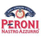 Peroni