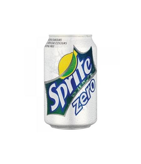 Obey Your Thirst | Lemon Lime Soda | Sprite®