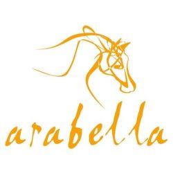 Arabella Shiraz