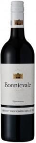 Bonnievale Cabernet - Merlot