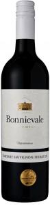 Bonnievale Cabernet - Shiraz