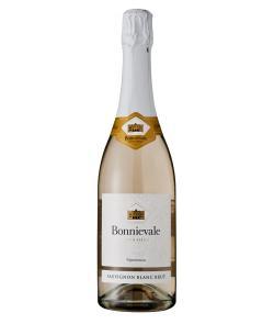 Bonnievale Sauv Blanc Brut