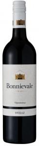 Bonnievale Shiraz