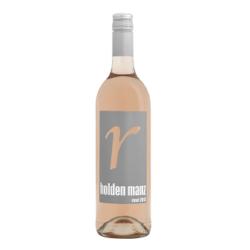 Holden Manz Online