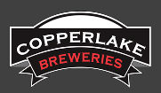 copper_lake_breweries