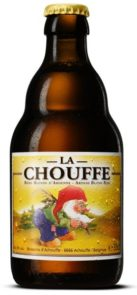 la-chouffe.jpg