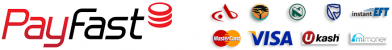 Payfast-Logo-e1380224129949