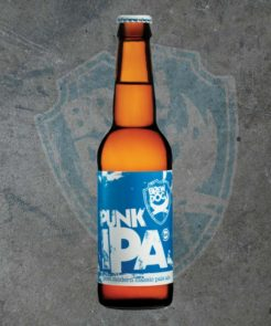 Brewdog Punk
