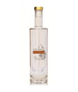 Cocunut Rum liqueur