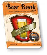 Craft Beer Book
