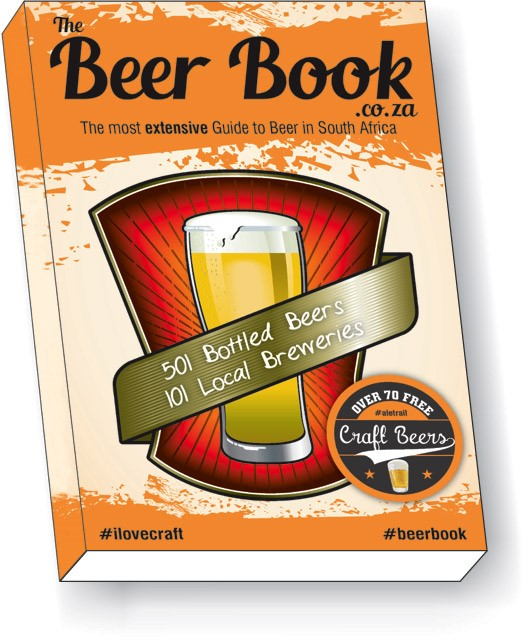 Book Cover Craft Beer ~ Buy the beer book liquor shop