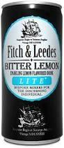 fitch-leedes-bitter-lemon-can