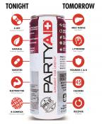 Party Aid Image