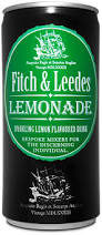 fitch-leedes-lemonade-can
