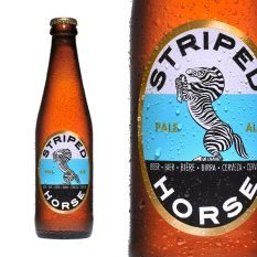 striped-horse-pale-ale