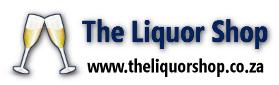 The Liquor Shop