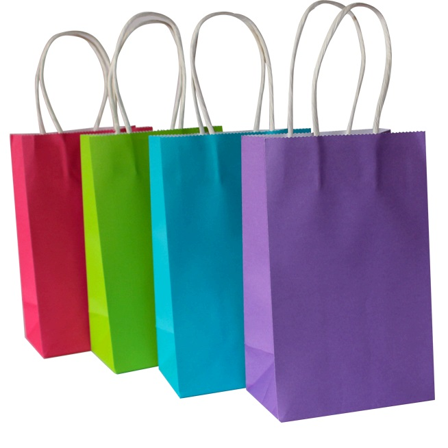 What Is Moringa furthermore Une also 24 X 20 X 36 35 5 Pocket Merv 9 Synthetic Bag Filter further Product product id 91 also Mansur Gavriel Leather Mini Mini Bucket Bag 504442901. on book cart bag